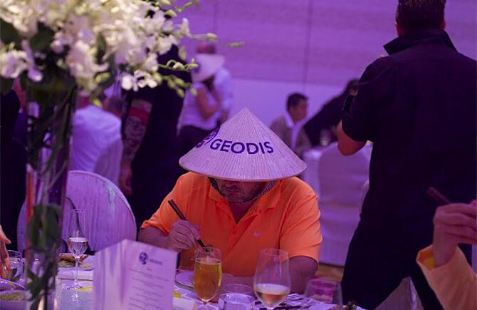 amanda-polling-GEODIS-in-Vietnam-009.jpg