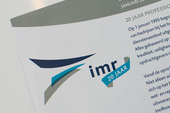 IMR3.jpg