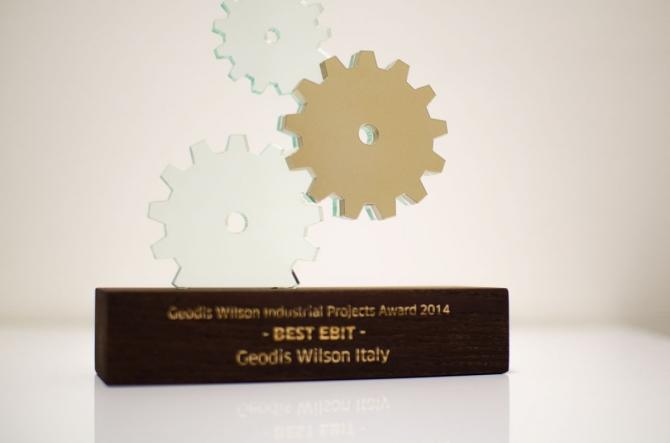 Geodis-Cape-award2.jpg