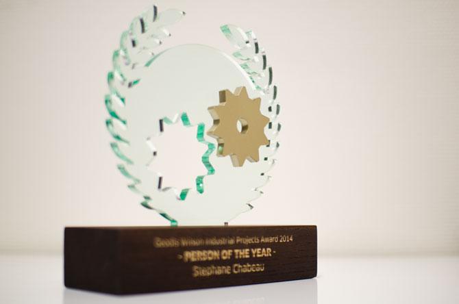 Geodis-Cape-award3.jpg